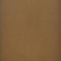 CAPUCCINO-MARCHE-120x120