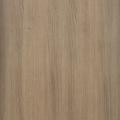 CARVALHO-PESCARA-120x120