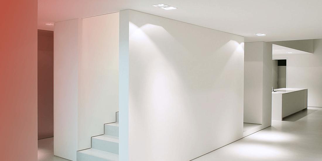 Divisoria-Gesso-Acartonado-Drywall