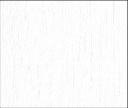 Formidur BP - Branco Max