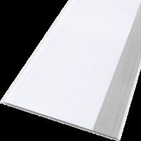 forro-de-pvc-linear-metalizado1_200_200
