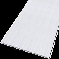 forro-de-pvc-linear-patina1_200_200