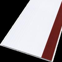 forro-de-pvc-madeira-linear_200_200