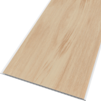 forro-de-pvc-madeira-marupa1_200_200