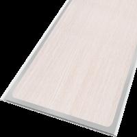 forro-de-pvc-madeira-modular1_200_200