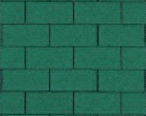 supreme ar verde
